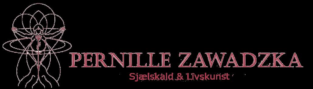 Pernille Zawadzka